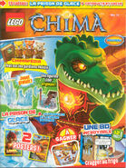 LEGO Chima 11