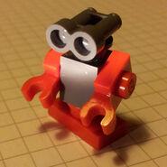 Picopicobot