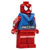 Scarlet Spider-76057