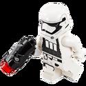Stormtrooper du Premier Ordre 2-75132