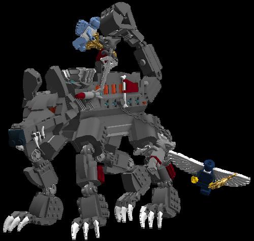 WolfFinalPic8