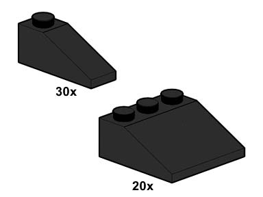 File:10055-Black Slopes .jpg