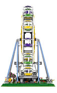 10247 La grande roue 5