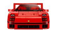 10248 La Ferrari F40 11