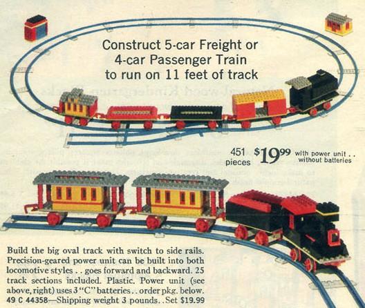 File:118-Motorized Freight or Passenger Train.jpg