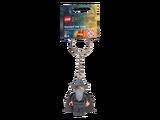 850515 Gandalf the Grey Key Chain