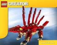 Creator20