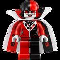 Harley Quinn-70921