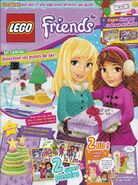LEGO Friends 18