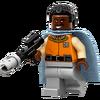 Lando Calrissian-75175