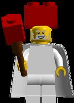 Lord Brick
