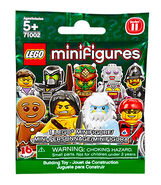 Minifigbags11