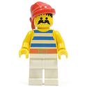 Pirate 4-6285