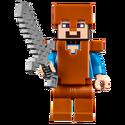 Steve-21132