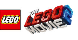 The-LEGO-Movie-2-Logo