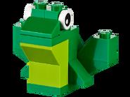 10698 La boîte de briques créatives deluxe 7