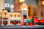 20190619 Disneyland Lego TH 0458-1200x800