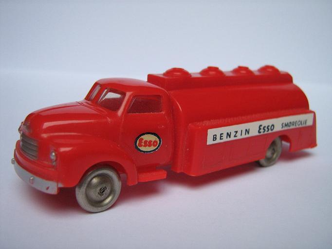 Ho 187 Vehicles Brickipedia Fandom Powered By Wikia