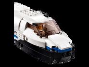 31066 La navette spatiale 6