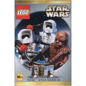 3342-2 Star Wars -3