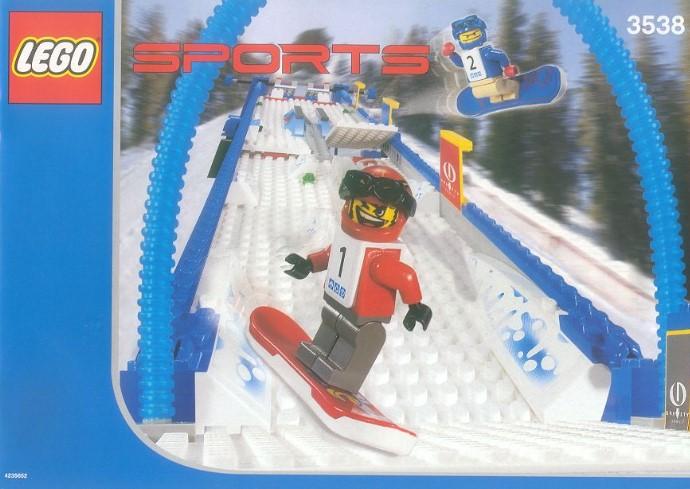 3538 Snowboard Boarder Cross Race.jpg
