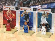3566 NBA Collectors -7