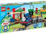 5544 Thomas Starter Set