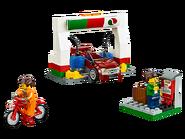 60132 La station-service 6