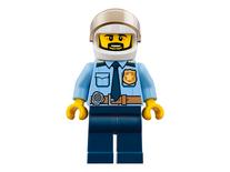 60135 Police