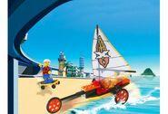 6734 Beach Cruiser