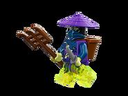 70734 Le dragon de Maître Wu 7
