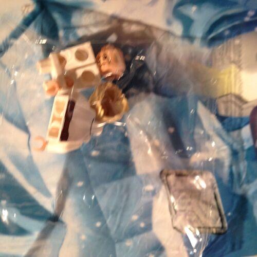 75056 Case 13 sachet Dark Yada