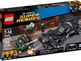 76045 Kryptonite Interception