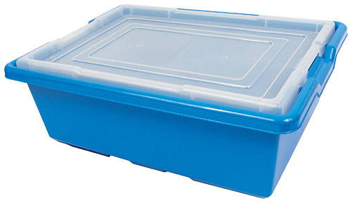 File:9001 Medium Blue Storage Bin
