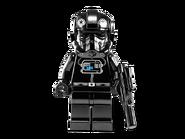9676 TIE Interceptor & Death Star 3