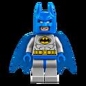 Batman-10724
