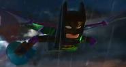 BatmanFlying