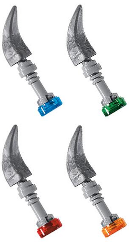 File:FANGBLADES.png