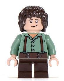 Frodo-Shire