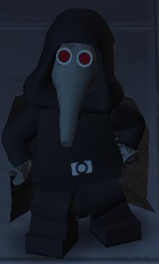 Imp.SpyGame