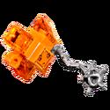 Kryptomite-41235