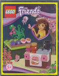LEGO Friends 12 Sachet