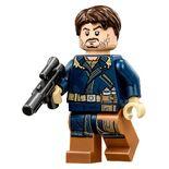 LEGO RO Figures - Cassian Andor