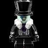 Le Pingouin-70909