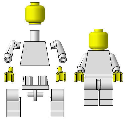 File:Minifig-parts.jpg