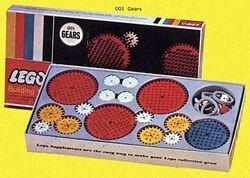 001-Gears