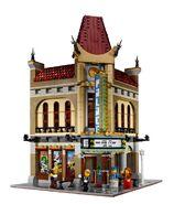 10232 Palace Cinema