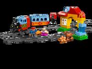 10507 Mon premier train 5