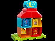 10616 Ma première maison 3