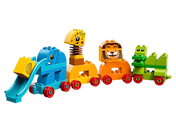 10863 Des Powered Train Lego Fandom By Mon AnimauxWiki Premier E2IDWH9